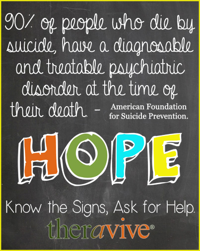 teen suicide causes statistics and survivor stories A suicide survivor is an individual who has lost someone he/she cared for deeply to suicide the victim may have been a parent, child, spouse, sibling, other relative, partner, or friend it is estimated that every suicide leaves six to eight survivors.